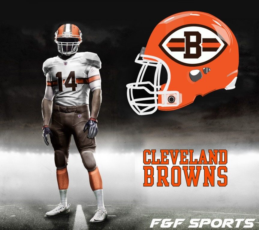 browns concept 2 away 2