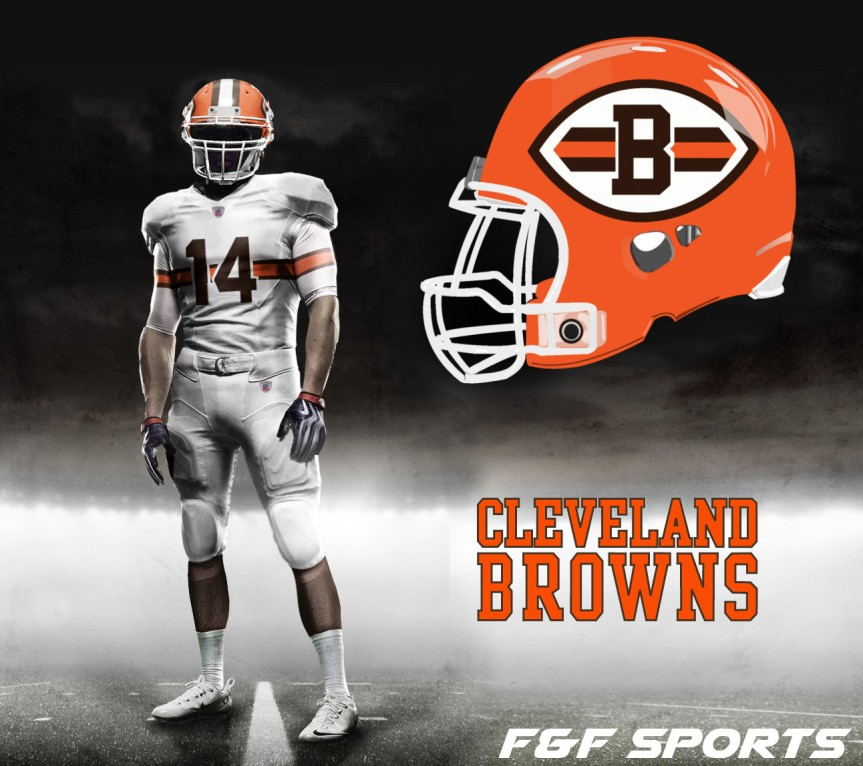 browns concept 2 away 3