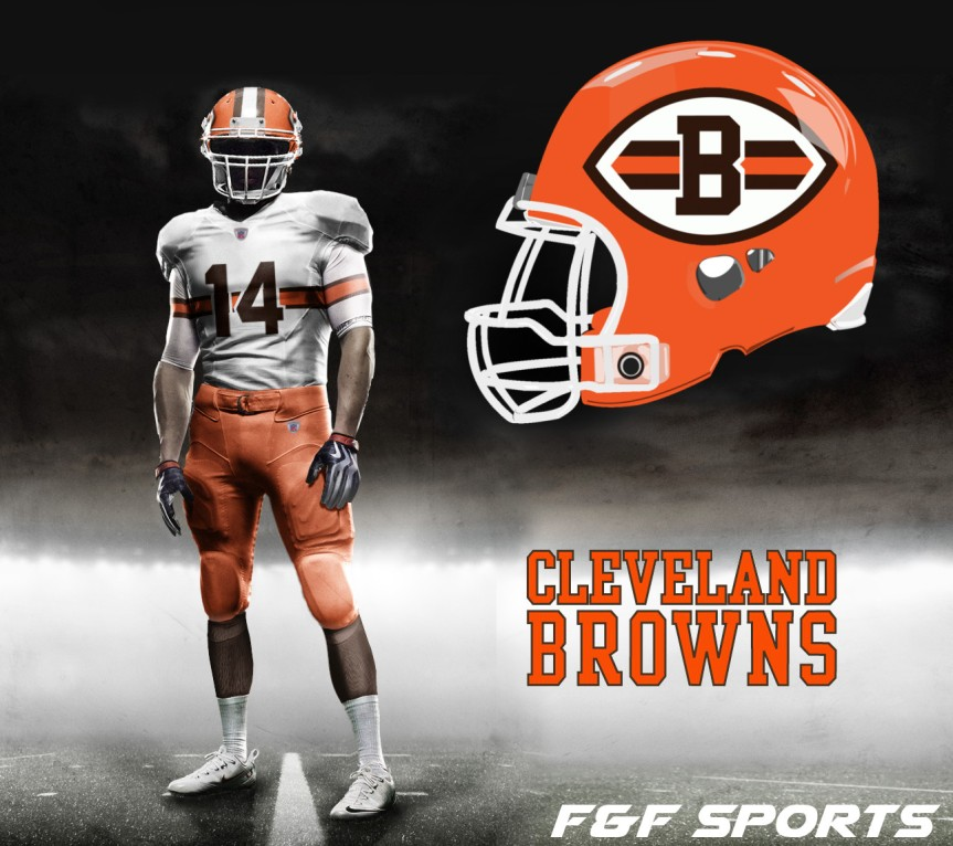 browns concept 2 away