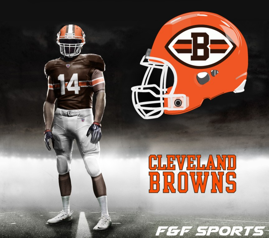 browns concept 2 home 2