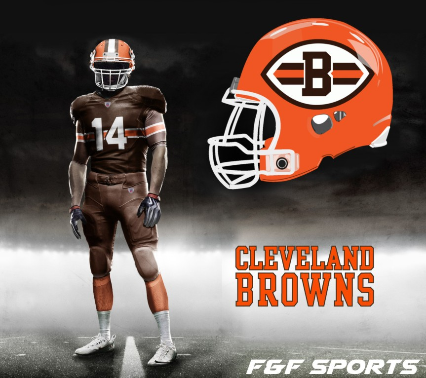 browns concept 2 home 3