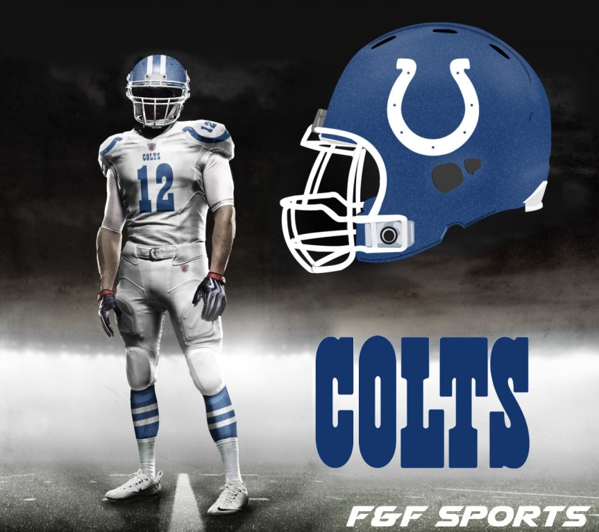 colts concept away 2