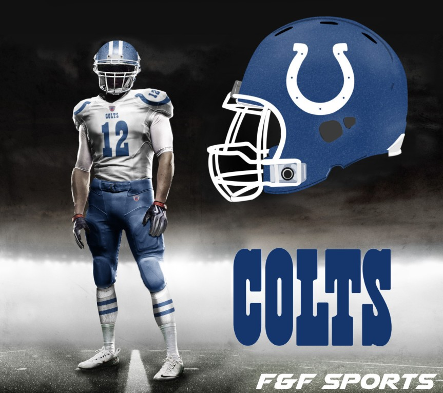 colts concept away