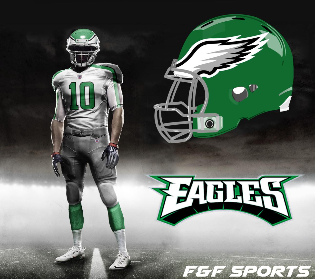 799c2313228 NFL Uniform Concept – F&F Sports