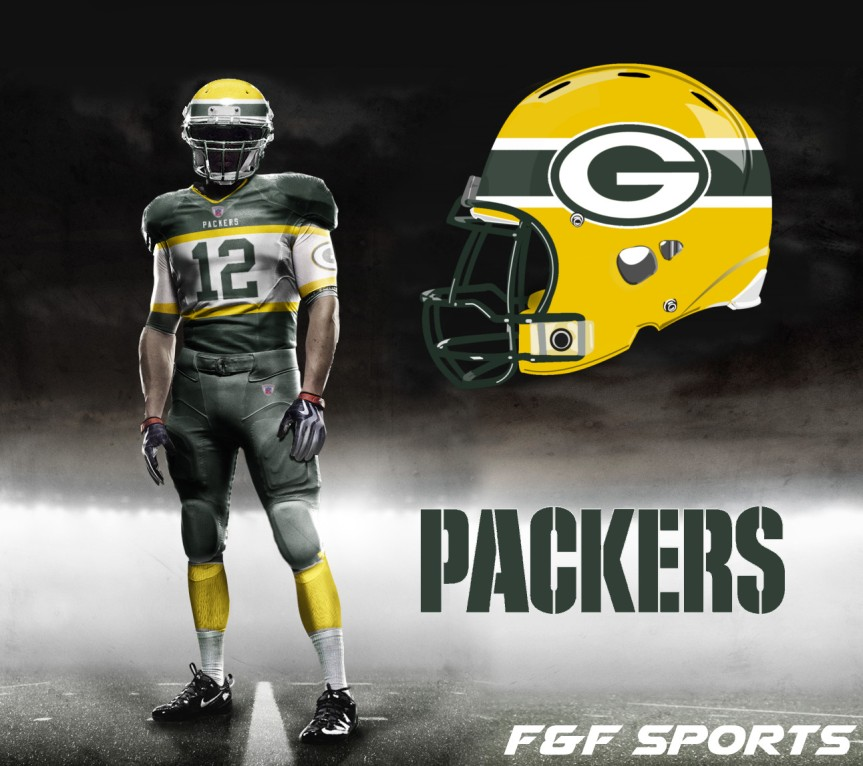 packers concept 2