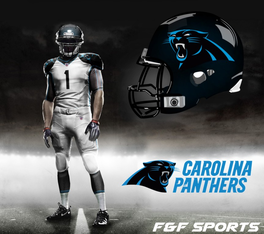 panthers concept 2 away 1