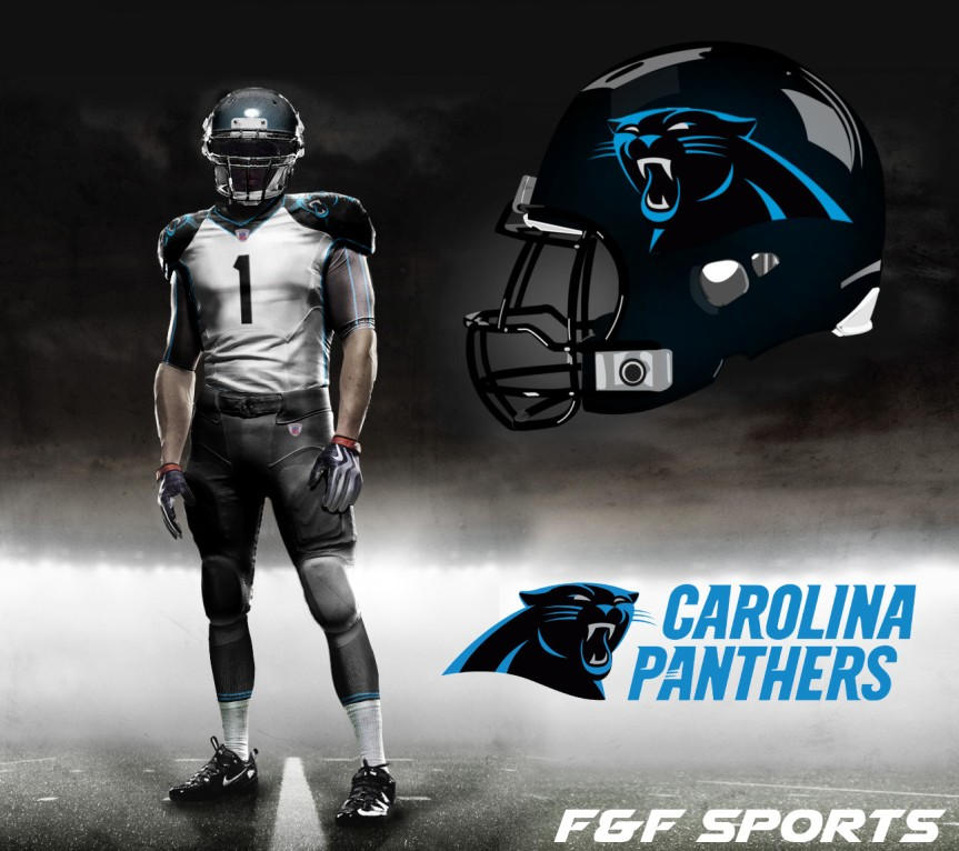 panthers concept 2 away 3