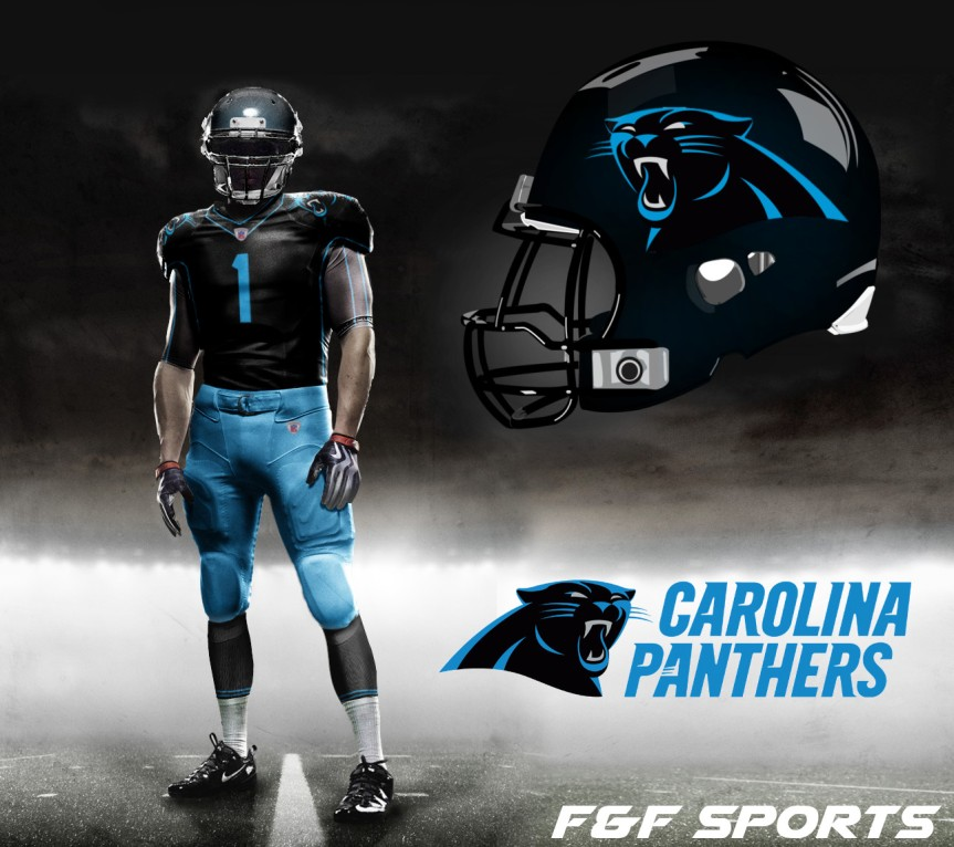 panthers concept 2 v2