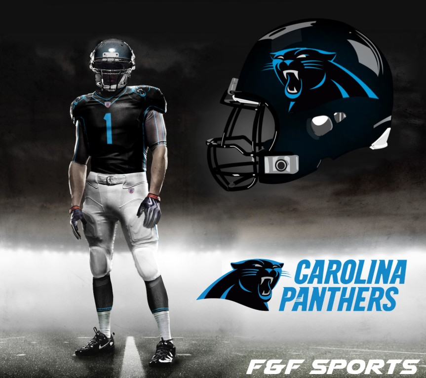 panthers concept 2 v3