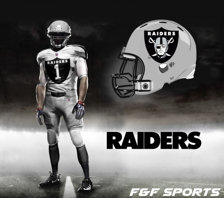 raiders concept 2 away