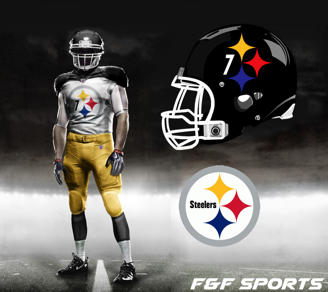 steelers concept steelers concept away 86f6bbfd21e4