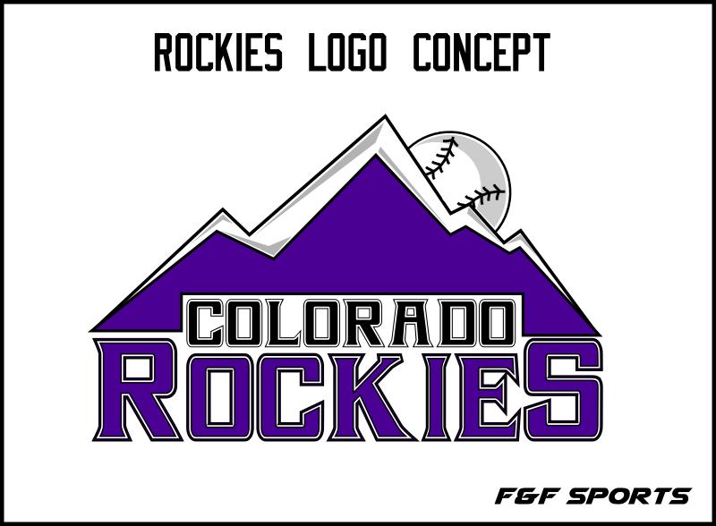 rockies-logo1.png