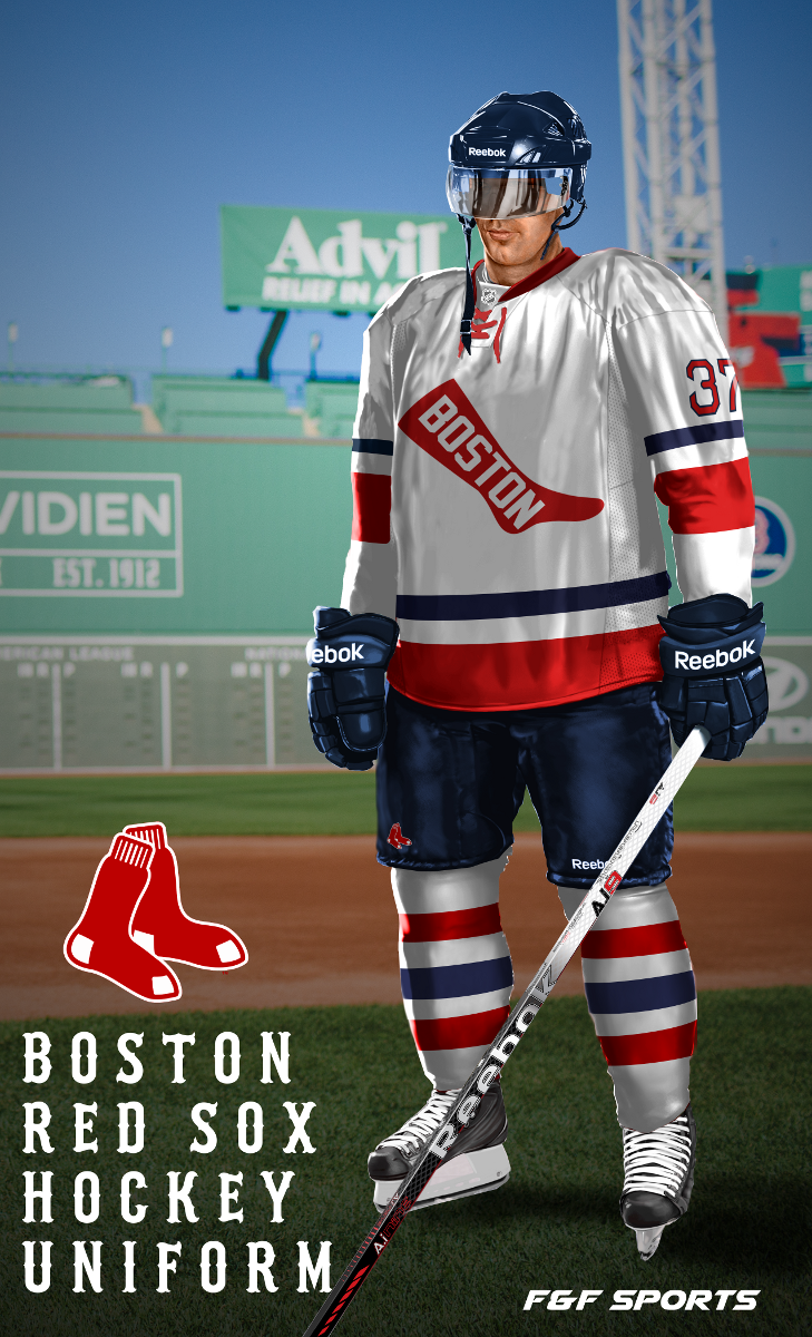 red-sox-away-v1-final.png