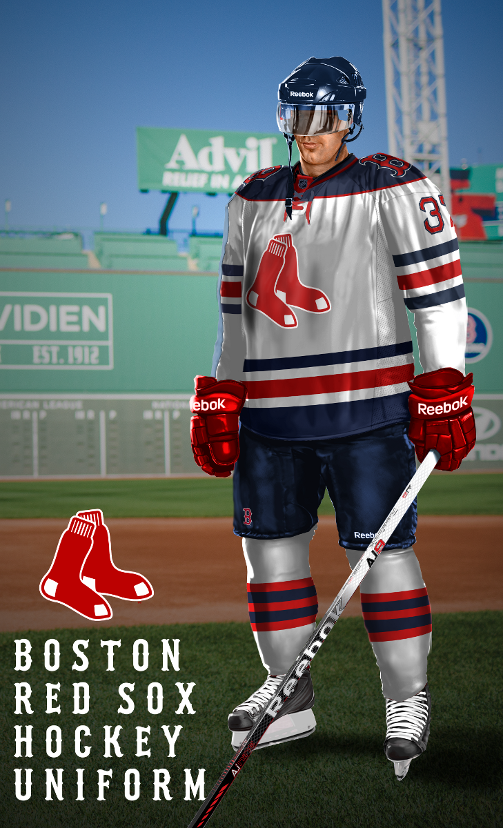 red-sox-away-v2.png