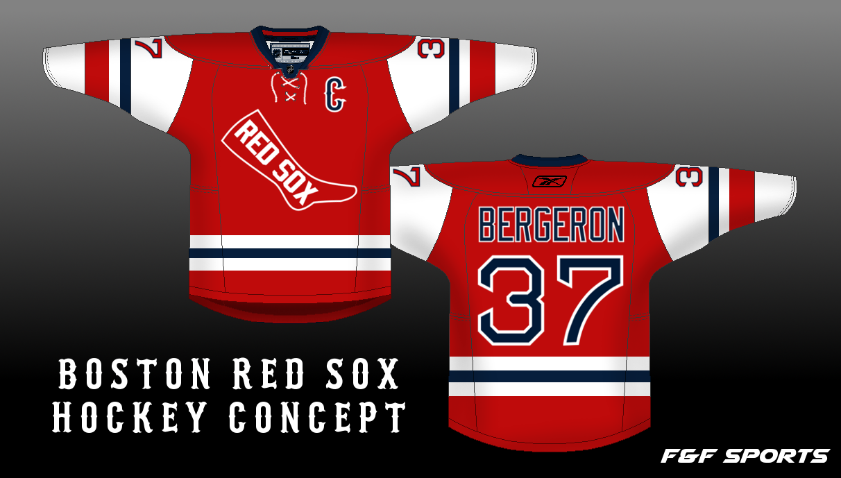 red-sox-concept-hockey-home.png