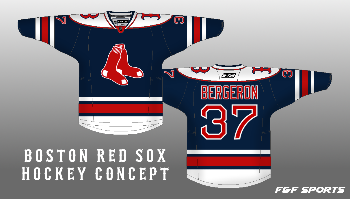 red-sox-concept-hockey-homev2.png