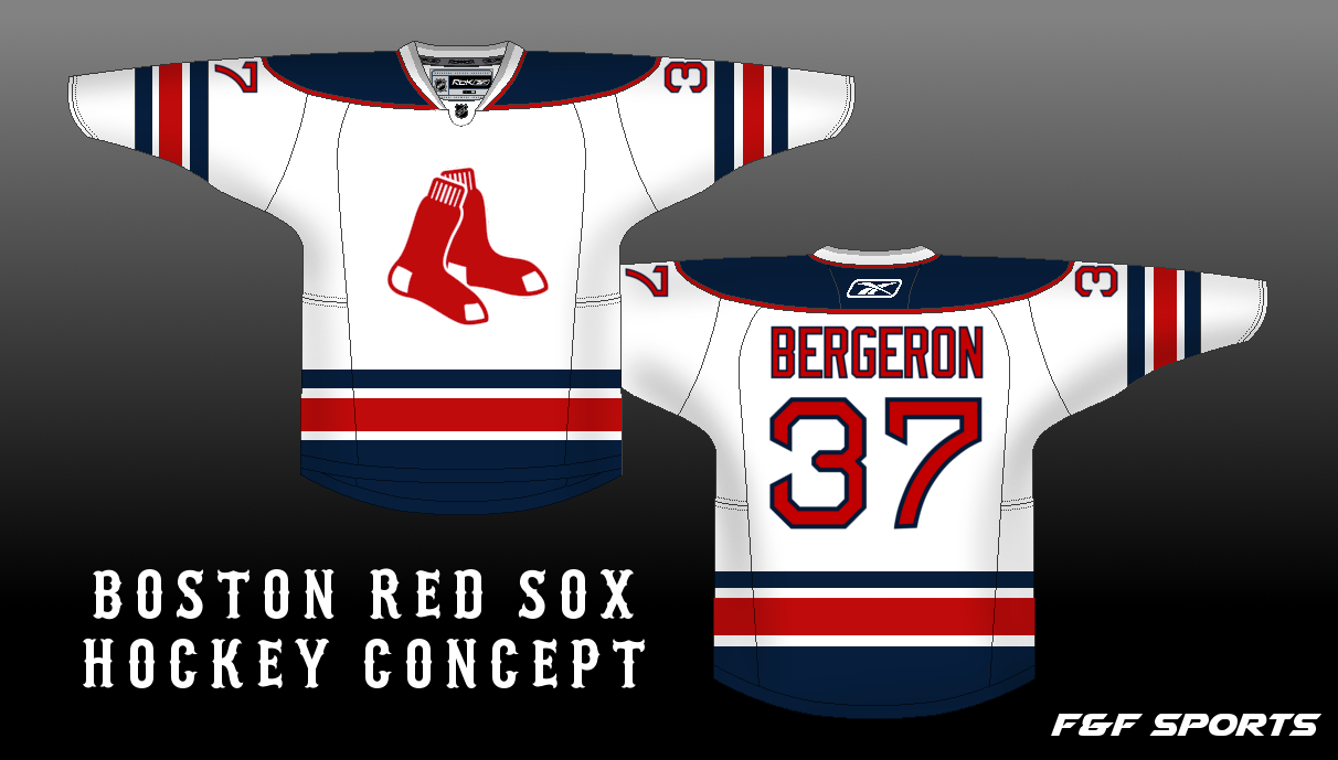 red-sox-concept-hockey-road-v2.png