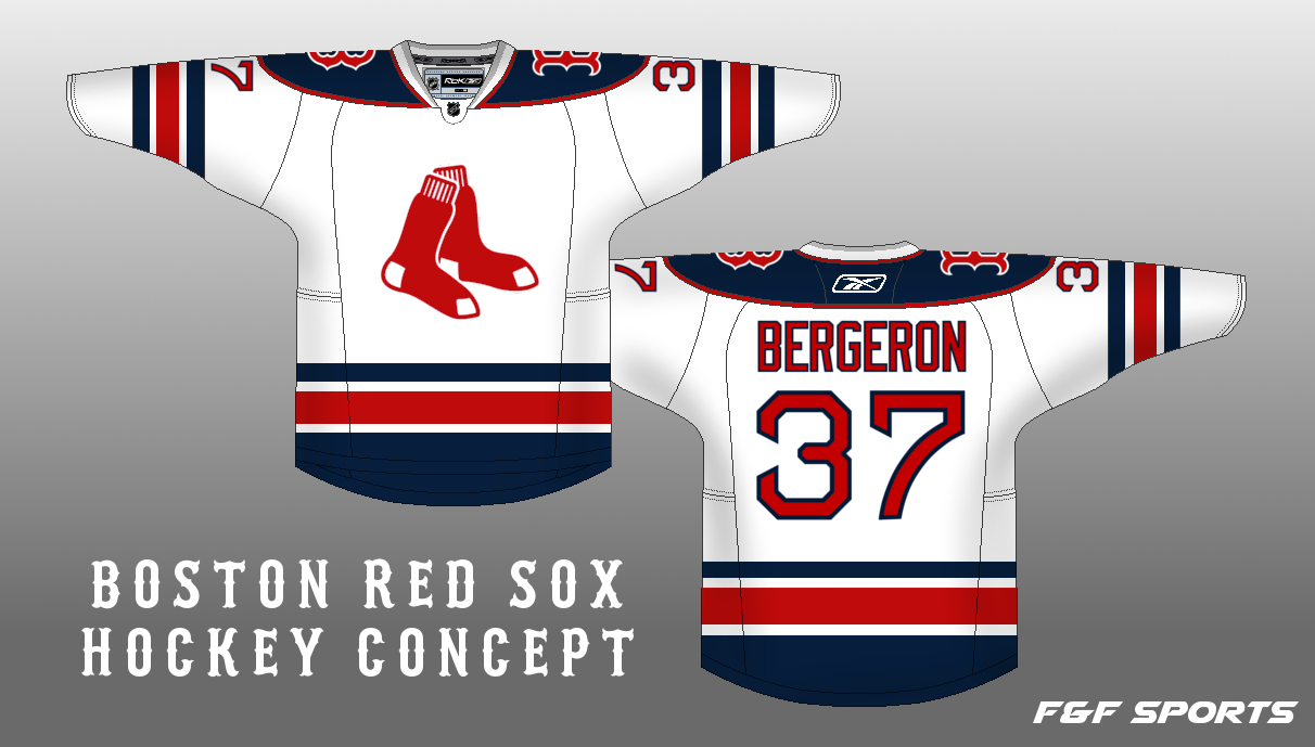 red-sox-concept-hockey-road-v21.png