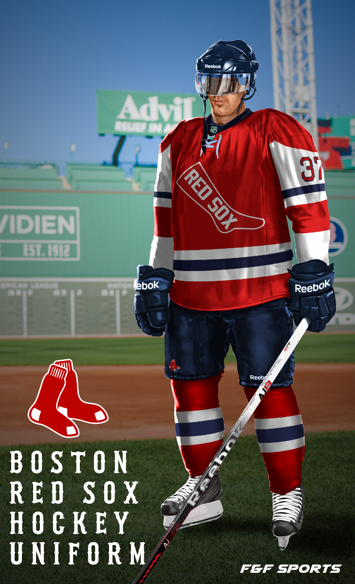 red-sox-home-v1-final.png