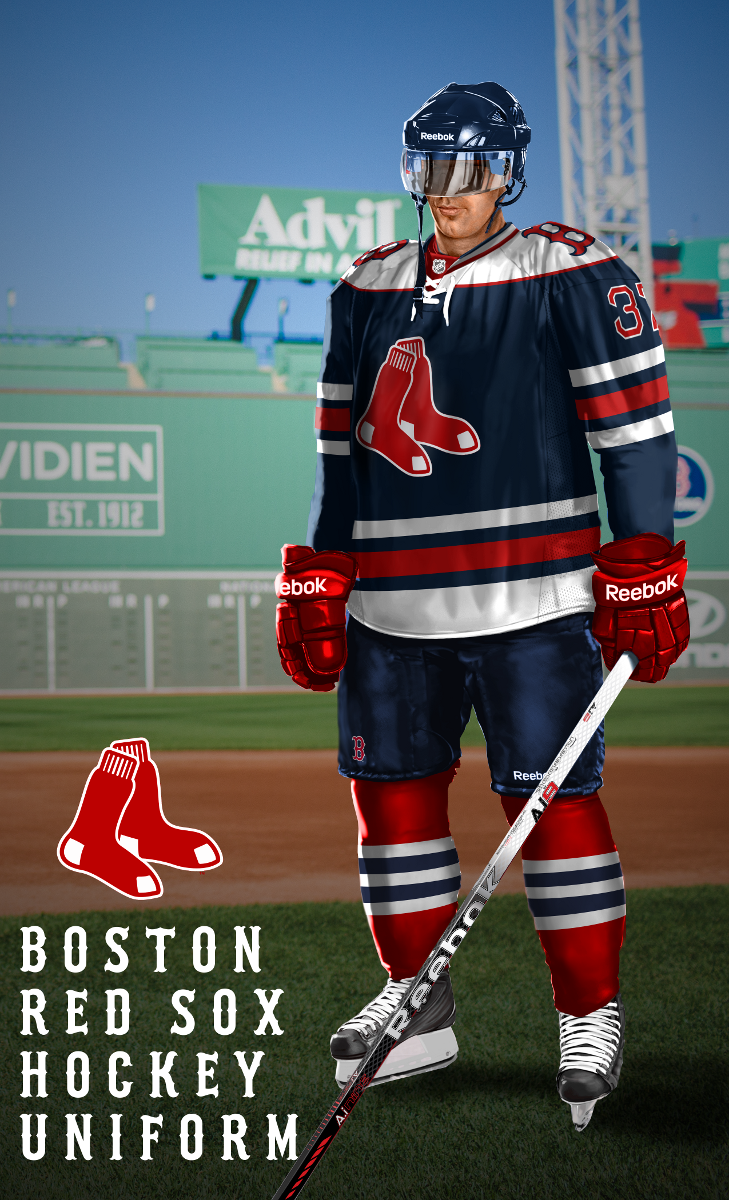 red-sox-home-v2-player.png