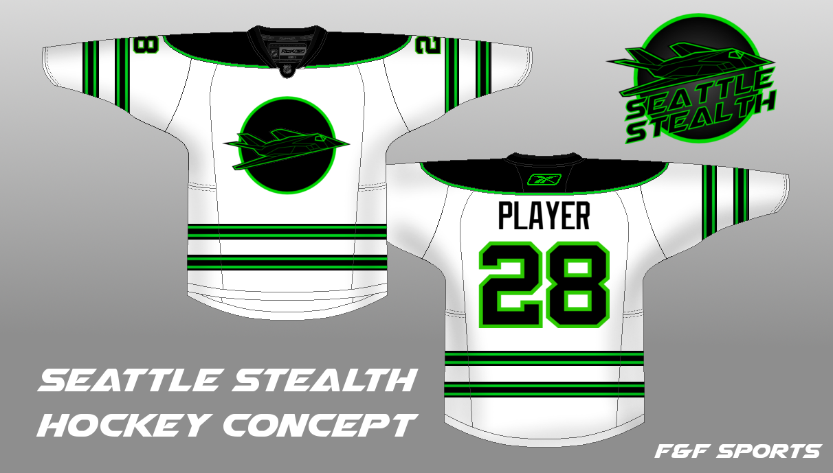 seattle-stealth-hockey-concept-away.png