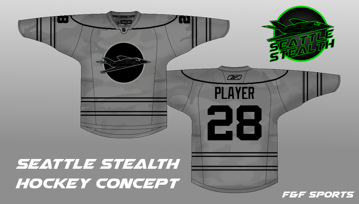seattle-stealth-hockey-concept-camo.png