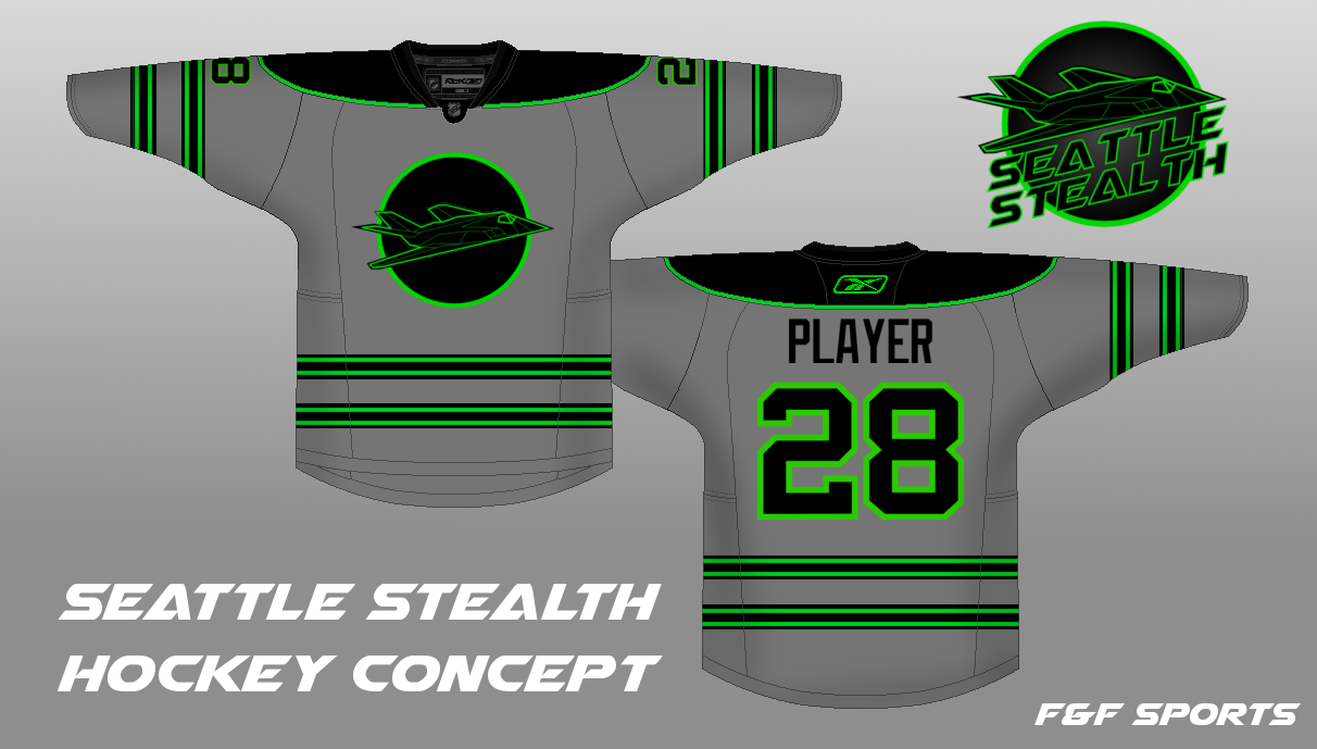 seattle-stealth-hockey-concept-grey.png