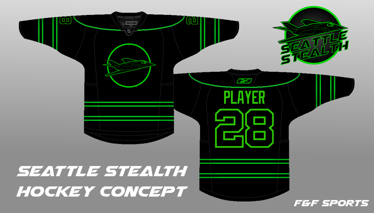 seattle-stealth-hockey-concept1.png