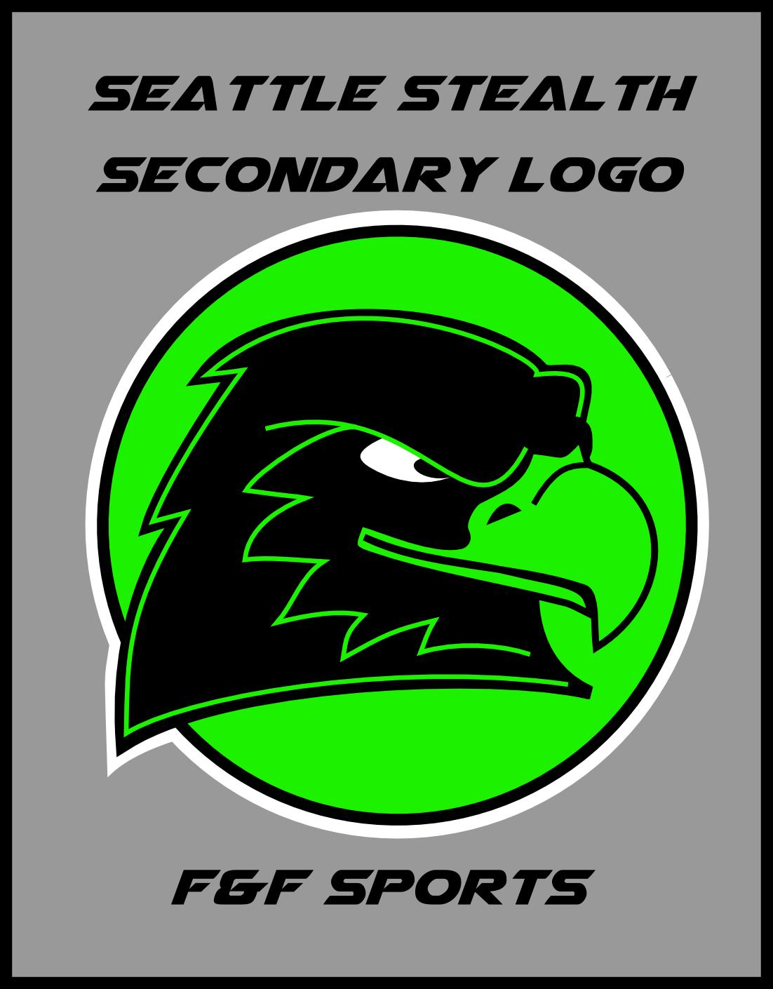 stealth-nighthawk-logo.png