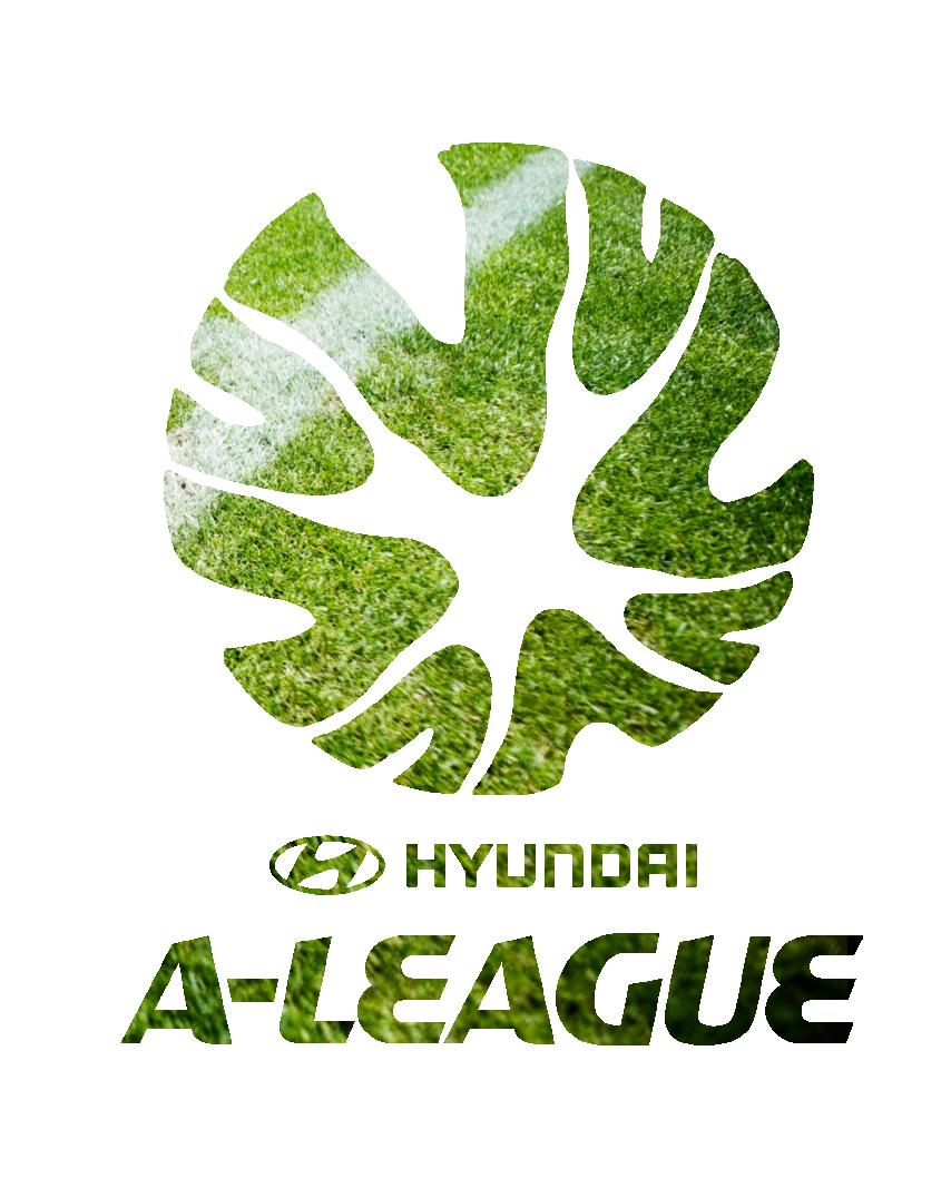 a-lealgue-logo.png