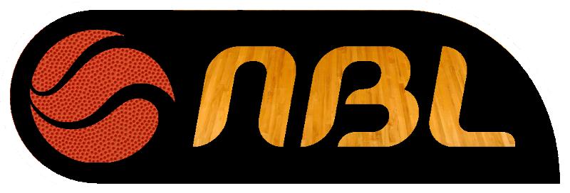 nbl-texture-logo.png