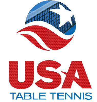 table-tenis-texture-logo.png