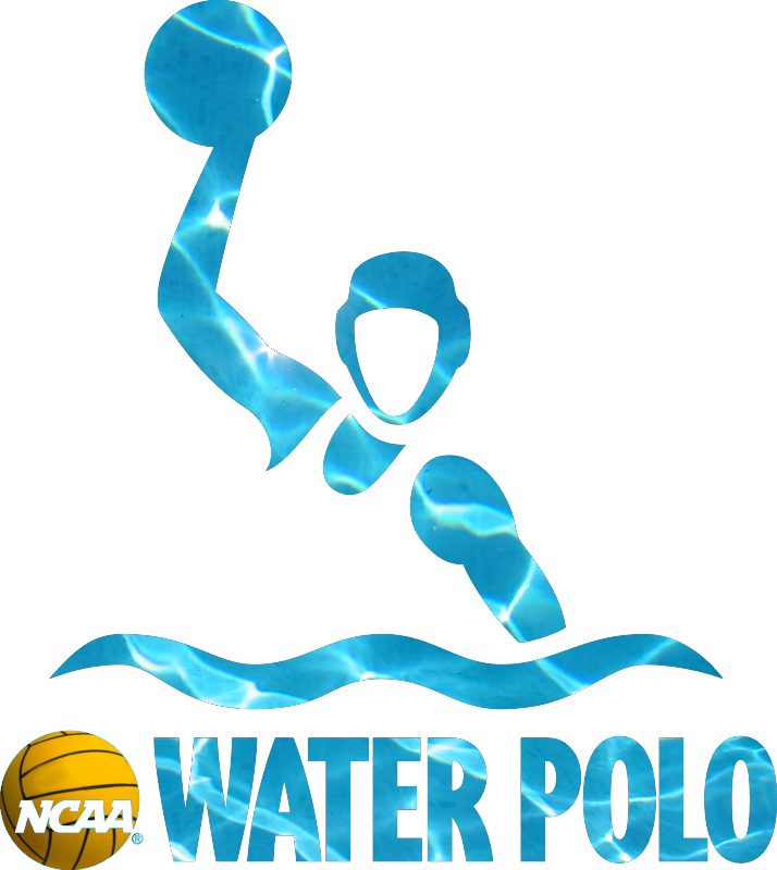 water-polo-logo-texture.png