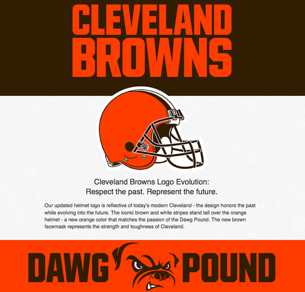 browns logo new 1