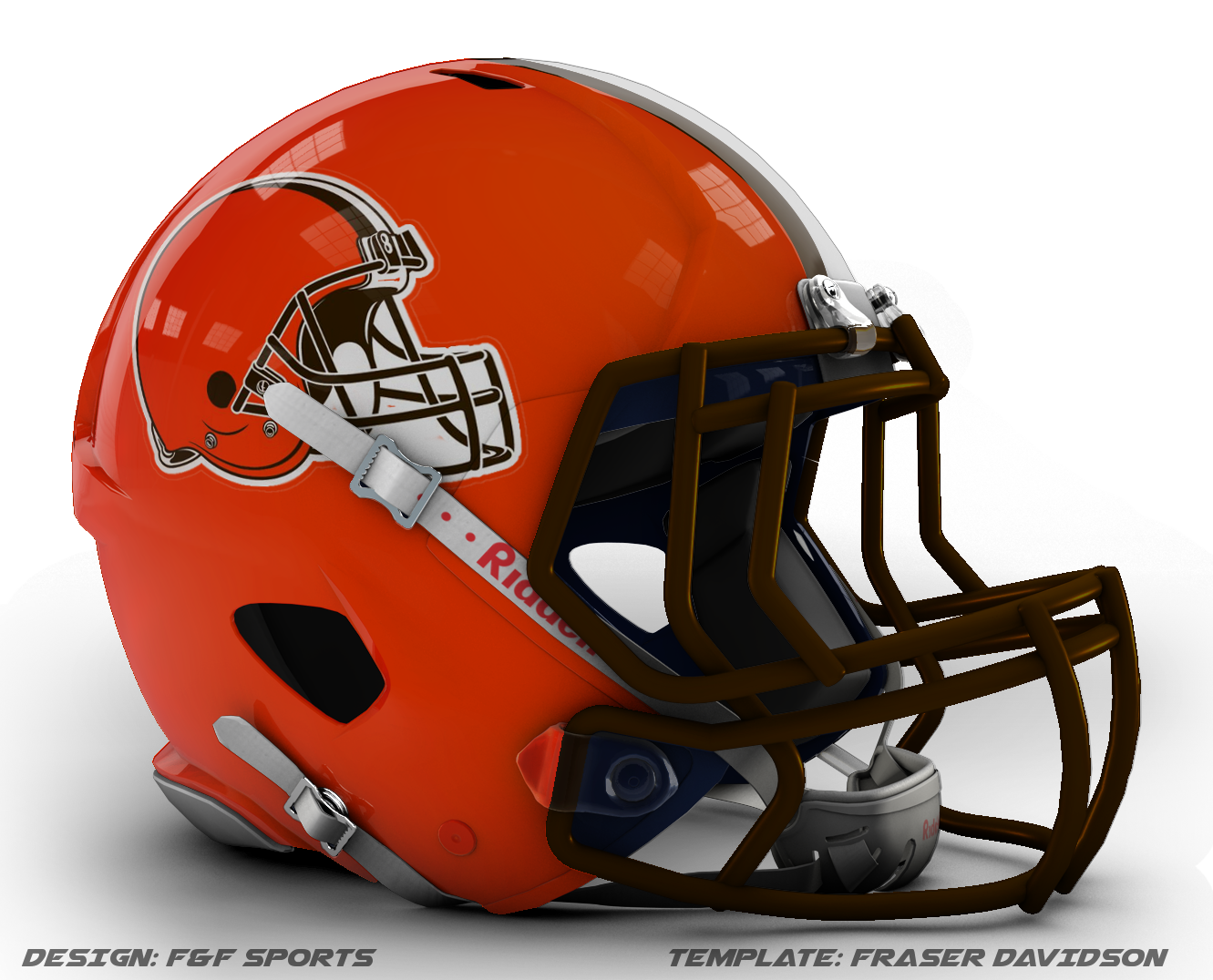 browns-new-helmet-2015.png