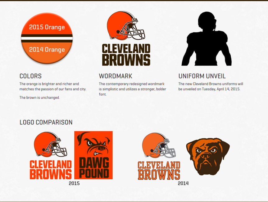 browns new logo 3