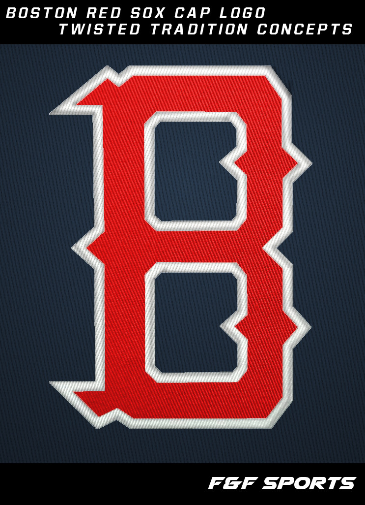 red-sox-new-b-logo.jpg