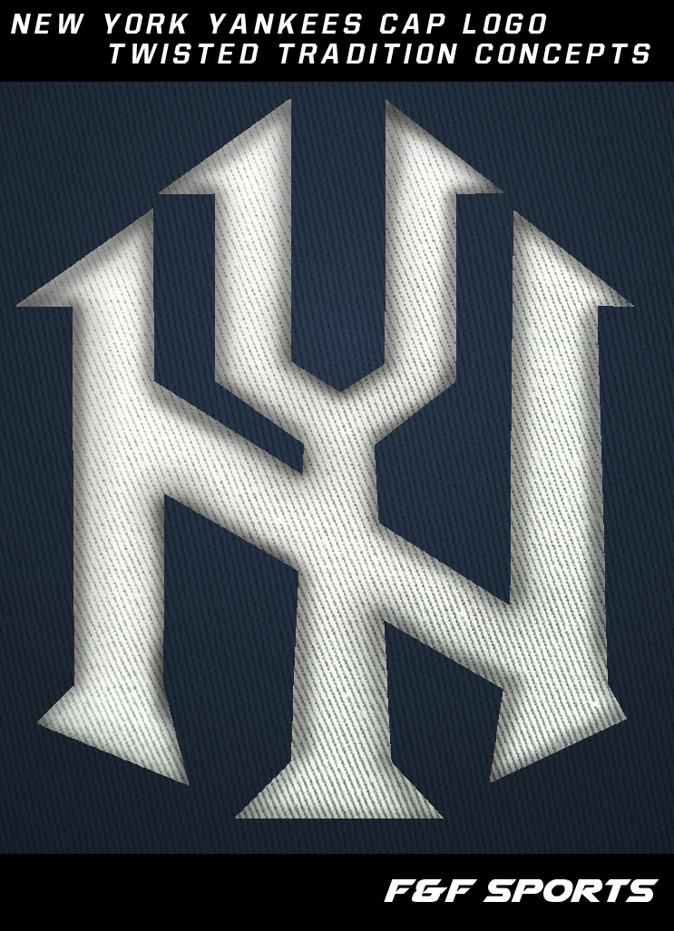 yankees-new-cap-logo.jpg