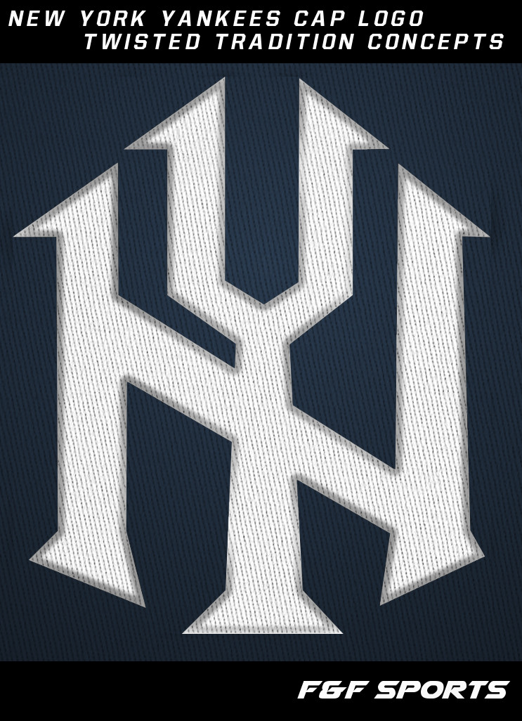 yankees-new-cap-logo1.jpg