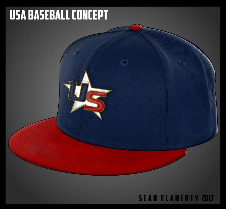 team-usa-baseball-hat-blue.png?w=863